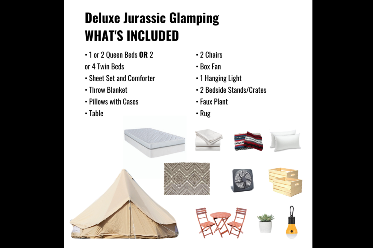 jurassic glamping graphic w margins